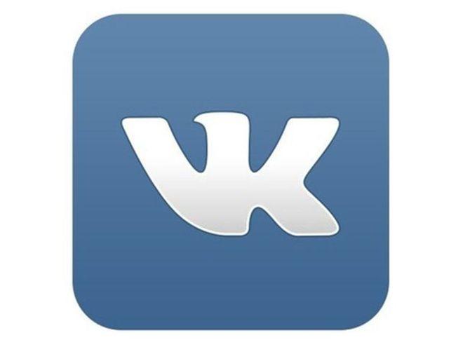 Анатомия видеорегистраторов: разбираем «до винтика» флагманов от Datakam, Mio и teXet - ЗА БАРАНКОЙ - медиаплатформа МирТесен